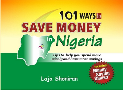 101 ways to Save Money in Nigeria
